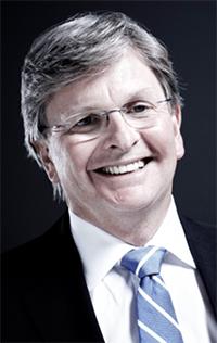 Anwalt Arbeitsrecht Stefan G. Klein