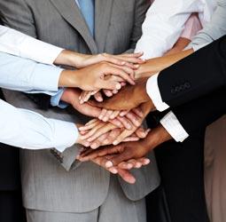 Mediation im Arbeitsrecht - Konflikte unter Beteiligten lösen